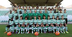 Sporting - Moreto Cassamá #MoretoCassamá #Moreto #Sporting #Catiosport