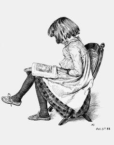 Requiem. #biblioteques_UVEG
