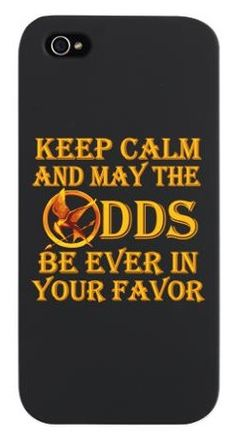 Hunger Games Keep Calm iPhone 5 Case> Hunger Games Keep Calm> The Tshirt Painter from CafePress. Saved to The Hunger Games. Hunger Games Catching Fire, Hunger Games Trilogy, Favorite Book Quotes, I Love Mom, Free Ads, Iphone 5 Cases, Mockingjay, Keep Calm, Cover