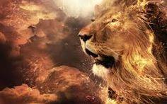 Картинки по запросу фэнтези со львом