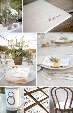 Tischdekoration Dekoration Firmung Schriftzug Silber äSthetisches Aussehen Sonstige