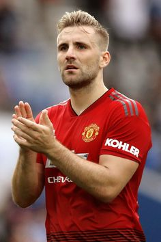 football is my aesthetic Man Utd Fc, Manchester United Football, Football Pictures, Man United, Football Players, All Star, The Unit, Product Design, Theatre