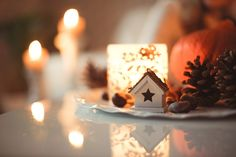 The Pursuit of Hygge: Tips to Increase Your Well-Being This Holiday Season! All I Want For Christmas, Frugal Christmas, Christmas Gift Guide, Merry Christmas, Christmas Messages, Green Christmas, Christmas Movies, Christmas 2019, Christmas Wedding
