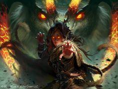 Fantasy in Sol3