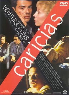 Caricias Audio Espanol Online Peliculas Historias De Amor Cine