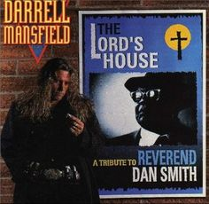 Darrell Mansfield Band - Revelation [Expanded Edition ...