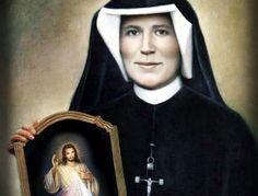 25 Secretos que Jesús Reveló a Sor Faustina Kowalska [para la Guerra Espiritual]