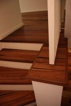Mafi Parkett treppenanlage mit chapel eichendielen augustat parkett treppen