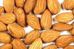 Nuts for almonds? We are too! Which is why all our almonds are now on SPECIAL! Find your nearest store here: bit.ly/1TXrqDI