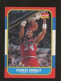 11 best charles barkley 34 images basketball players nba rh pinterest com