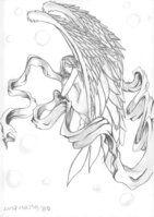 ANGELS CRY by ~FILIPII on deviantART