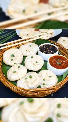 Andhra Recipes, Indian Veg Recipes, Pakora Recipes, Aloo Tikki Recipe, Chaat Recipe, Snacks Recipes, Easy Dinner Recipes, Cooking Recipes, Vegetarian Snacks