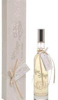 Patchouli, Amelie, Perfume Bottles, Fragrance, Diffusion, Html, Boutique, Create, Modern