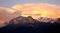 Himalaya, Nepal Trekking, Asia, Mountaineering, Mount Everest, Tours, Mountains, Nature, Travel