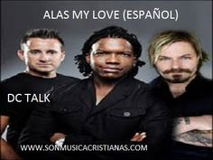 Alas my love (español)