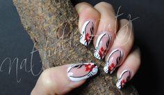 Nails 2012 - Exquisit Nails - Pforzheim