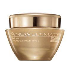 Avon Anew Ultimate 7s Day Cream by Avon Anew, http://www.amazon.com/dp/B007RIEYGO/ref=cm_sw_r_pi_dp_.1eusb0W5S2J6