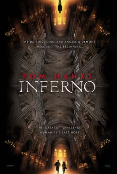 Watch Now : http://www.latinoz.estrenos71.com/movie/207932/inferno.html