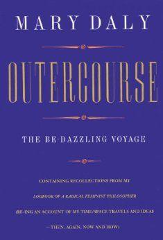 Outercourse tips