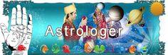 Best Vashikaran specialist Aghori Baba Jii contact us:-  aghorishashibaba@yahoo.com