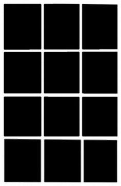 Polaroid Picture Frame, Polaroid Pictures, Polaroids, Overlays, Wattpad Cover Template, Instagram Frame Template, Victoria Secret Wallpaper, Wallpaper Shelves, Photo Collage Template