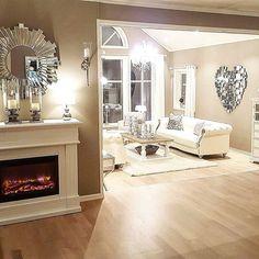 Credit to: @englehvitt ______________________________________________ ❤️ #interiors #interiordecor #interiorideas