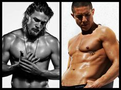 Sons-Of-Anarchy-image-sons-of-anarchy-36327709-960-720.jpg (960×720)