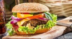 O Curso de Hamburguer Gourmet é super completo, nele você encontrará técnicas para se sair bem na arte de fazer hambúrgueres, juntamente com muitas ideias..