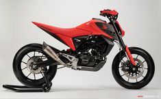 – New 2020 Concept Honda Motorcycles unveiled at EICMA – If these guys can take a and turn into this… The Super-Motard and Adventure bikes – I want to see them do the same with the and haha! For the fourth successive year, Honda's stand at EICMA – … Motorcycle Design, Motorcycle Bike, Bike Design, Honda Bikes, Honda Motorcycles, Honda Cb750, Enduro, Scrambler, Kit Cars