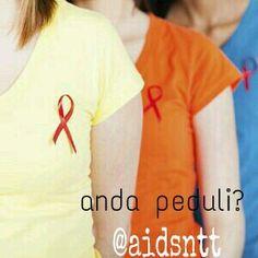 Ingat dan doakanlah, sesamamu yang terinfeksi HIV, dalam ibadah  Jumat Agung dan rangkaian perayaan Paskah.   Kami ucapakan selamat menyongsong pesta Paskah untuk semua yang merayakan.   * Komisi Penanggulangan AIDS Provinsi NTT