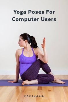 1136 best everything yoga tips sequences technique