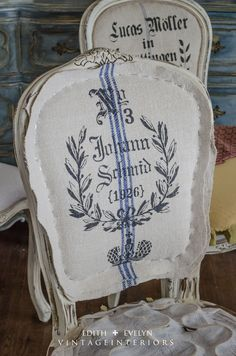Furniture Upholstery Cleaner upholstery fabric for chairs. Upholstery Trim, Upholstery Nails, Furniture Upholstery, Painted Furniture, Upholstery Cleaning, Furniture Repair, French Decor, French Country Decorating, Rustic French