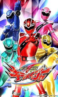 Power Rangers Series, Mighty Power Rangers, Power Rangers Art, Saban Entertainment, Pawer Rangers, Disney Pictures, Funny Art, Kamen Rider, Nerdy