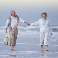 Reviews of the Best Senior Dating Websites.