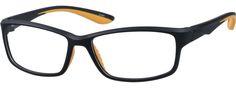 Full-Rim Eyeglasses for Men | Zenni Optical