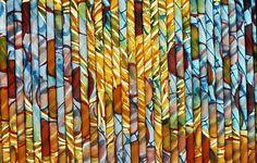Image from http://margaretwelty.com/lightbox2/paintings/cellular-bravura-detail.jpg.