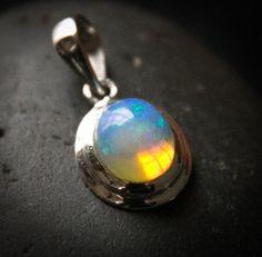 Natural Moonstone White moonstone June Birthstone Moonstone DIY jewelry Supplies Moonstone cabs 11mm 5.7ct