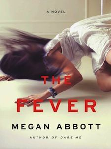 Megan Abbott's new thriller is a perfect way to kick off your summer reading endeavors.  It's urgent, sinister, and addictive.