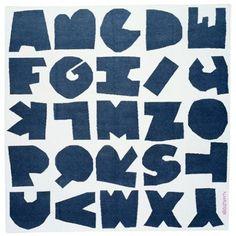 alan fletcher typography - Pesquisa do Google