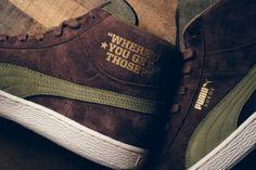 "The Nike Sock Dart SE ""Total Crimson"" Releases This Week - SneakerNews.com"
