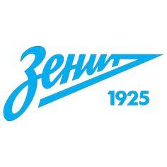 Resultado de imagen de escudo del zenit de san petersburgo basketball