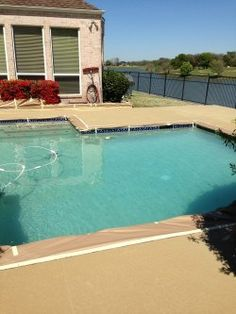 pool light installation - get your swimming pool ready for the, Wiring diagram