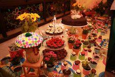 Uma bela decoração de festa infantil para meninas: https://www.casadevalentina.com.br/blog/DECORA%C3%87%C3%83O%20LINDINHA%20DE%20FESTA%20DE%20MENINA ------  A beautiful children's party decoration for girls:https://www.casadevalentina.com.br/blog/DECORA%C3%87%C3%83O%20LINDINHA%20DE%20FESTA%20DE%20MENINA