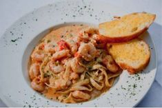 Try Oceana Grill's Mardi Gras Pasta recipe. You will not be disappointed. - Try Oceana Grill's Mardi Gras Pasta recipe. You will not be disappointed. Mardi Gras Pasta Recipe, Mardi Gras Food, Cajun Seafood Pasta, Seafood Recipes, Pasta Recipes, Shrimp, Dinner Recipes, Cajun Recipes