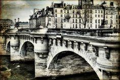 Photographie de Paris Paris Art estampes de Paris par 1029Gallery, $30.00