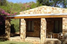 Jamaka Organic Farm & Resort - Chalets for Rent in Clanwilliam, Western Cape, South Africa Self Catering Cottages, Rock Pools, Private Room, Organic Farming, Hiking Trails, Resorts, Fresh Water, South Africa, Cape