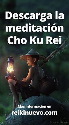 Descarga la meditación guiada con el símbolo Cho Ku Rei en tu computadora y utilízala para energizar tu cuerpo físico conectándolo a la energía Universal. Descarga directa y libre en: http://www.reikinuevo.com/descarga-meditacion-cho-ku-rei/