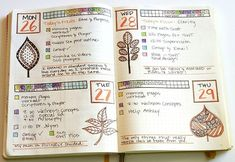 Plan with Me! My October Bullet Journal Setup Plan with Me! My October Bullet Journal Setup Bullet Journal Layout, Bullet Journal Inspiration, Bullet Journals, Journal Ideas, Art Journals, Bujo, Morning Pages, Valentines Day Party, April Showers