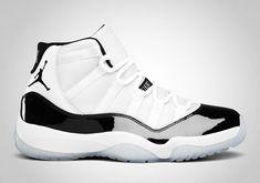 Nike Air Jordan 2011 Comunicados En Netflix