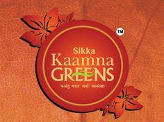 JustProp: Sikka New Project - Sikka Kaamna Greens at Sector ...
